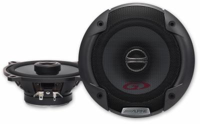 Głośniki samochodowe ALPINE SPG-13C2