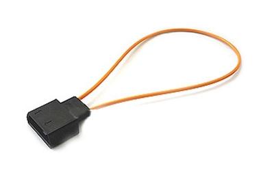 Dension FOA2DB2 pętla optyczna dla Gateway Litle D2B CDC
