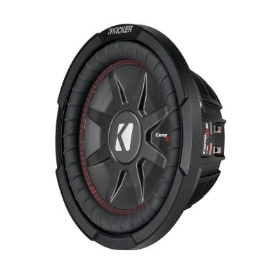 Głośnik niskotonowy KICKER CWRT101-43 250mm Subwoofer
