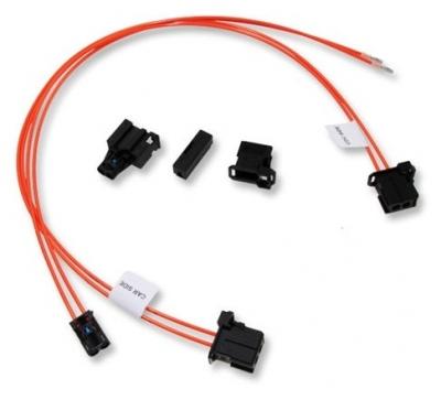 Dension FOA1G51 przewody światłowodowe dla podłączenia Gateway 500