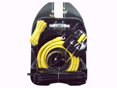 HW Energetic CCA-24 (HE-3024) - seria CCA
