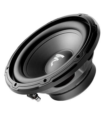 Głośnik niskotonowy Focal RSB-250