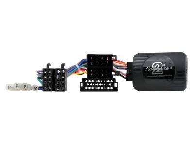 Adapter do sterowania z kierownicy Iveco Daily 2014 - 2016 CTSIV002.2