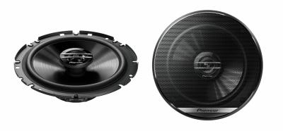 Głośniki samochodowe Pioneer TS-G1720F