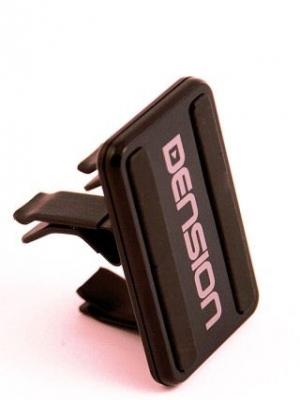 Dension UniMount - Uchwyt iPhone,iPod w samochodzie