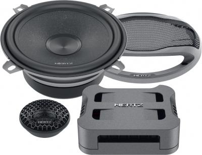 Głośniki samochodowe Hertz CK 130