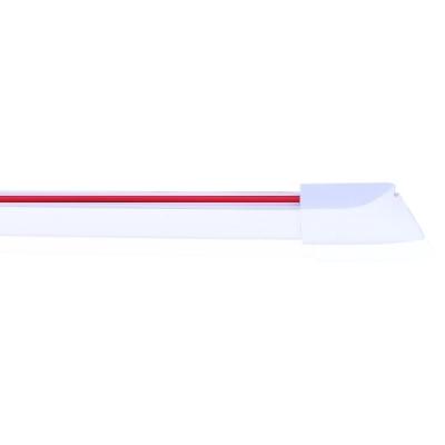 Taśma Strip Tail Light Flex LED 90cm biały szer.2,5cm, uniwersalna