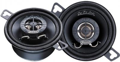 Głośniki samochodowe Magnat Car Fit Style 872