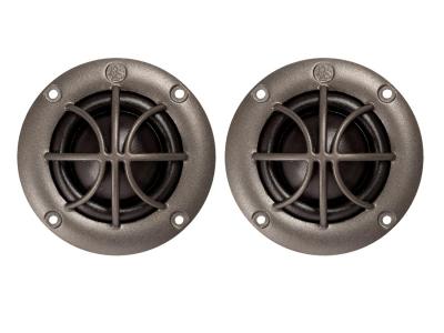 Głośniki wysokotonowe CD-SCAND-30 30 mm