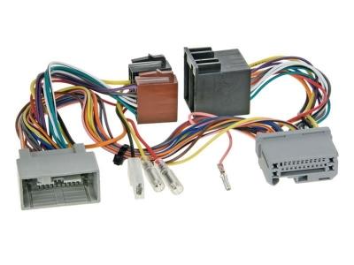 Kabel do zestawu głośnomówiącego THB, Citroen, Honda 2008->