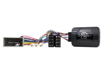 Adapter do kierownicy Honda Accord, Fit, Jazz,CR-Z,CR-V  CTSHO003.2