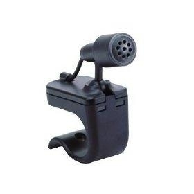Clarion Mikrofon Bluetooth RCB199 / RCB204