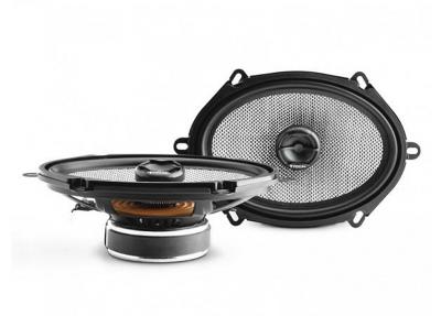 Głośniki samochodowe Focal 570 AC