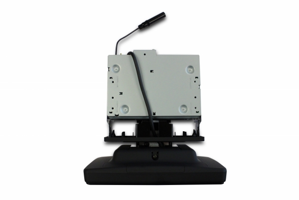 Stacja multimedialna Pioneer SPH-EVO93DAB-UNI