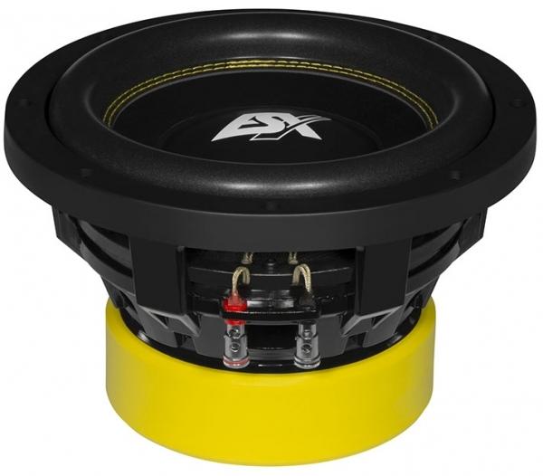 Głośnik niskotonowy ESX QUANTUM QE1022 250mm Subwoofer
