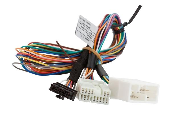 Przewód Dension Gateway Lite HONDA, Typ B