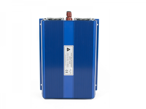 Przetwornica Solarna ECO Solar Boost MPPT-3000 3kW