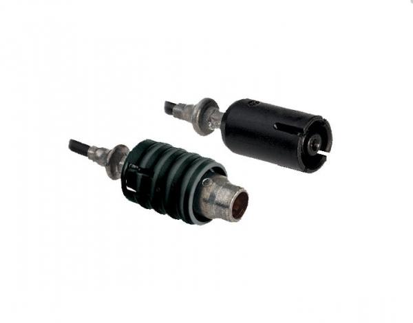 Adapter antenowy Renault HC 97