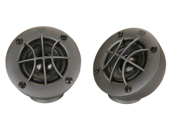 Głośniki wysokotonowe DLS CD-RC50 50 mm
